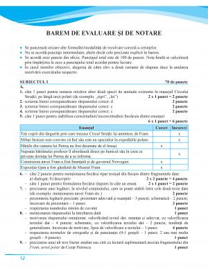 Brosura-Evaluare-nationala-limba-romana_BT–pag-12