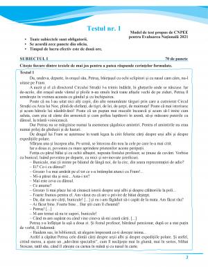 Brosura-Evaluare-nationala-limba-romana_BT–pag-3