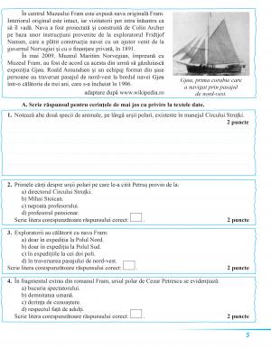 Brosura-Evaluare-nationala-limba-romana_BT–pag-5