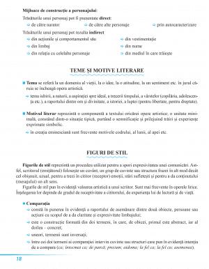 Evaluare-Nationala-Limba-Romana_clasa-a-VIII-a-pag-18