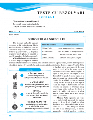 Evaluare-Nationala-Limba-Romana_clasa-a-VIII-a-pag-38
