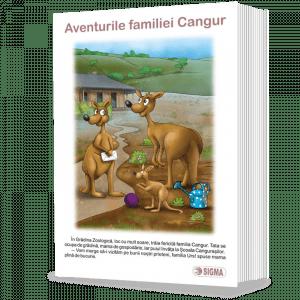 coperta-aventurile-familiei-cangur