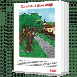 coperta-carnavalul-diversitatii-1