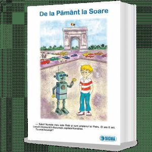 coperta_de_la_pamant_la_soare_carte_uriasa