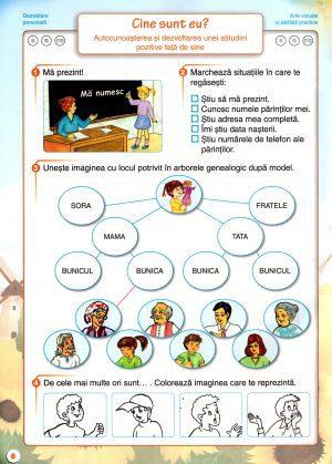 lascoala (1)