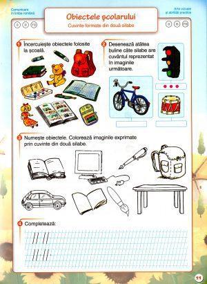 lascoala (2)