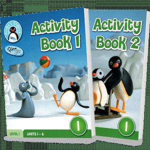 Level-1—Activity-book-1-2
