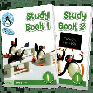 Level-1—Study-book-1-2