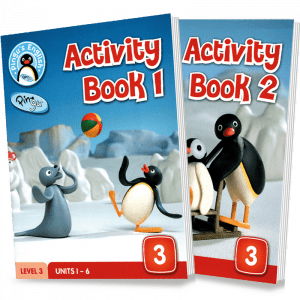 Level-3—Activity-book-1-2
