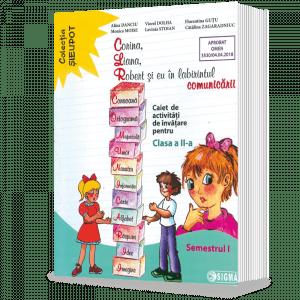 Alina-Danciu__Corina-Liana-Robert-si-eu-in-labirintul-comunicarii-Caiet-de-activitati-de-invatare-pentru-clasa-a-II-a-semestrul-I