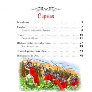 Decebal&Traian pg 48