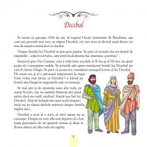 Decebal&Traian pg 7