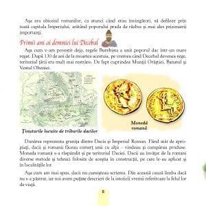 Decebal&Traian pg 8
