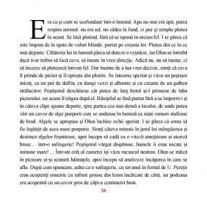 Grimax pg 24