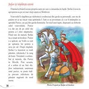 Stefan-cel-Mare-pg-28