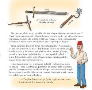 Stefan-cel-Mare-pg-29