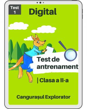 Test-de-antrenament-Explorator-clasa a II-a