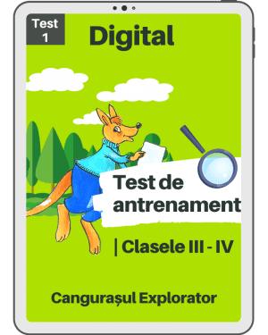 Test-de-antrenament-Explorator-clasele III-IV
