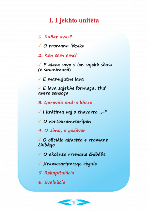 Limba-materna-Rromani-cls-7 – pg 16
