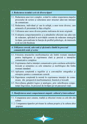 Limba-materna-Rromani-cls-7 – pg 6