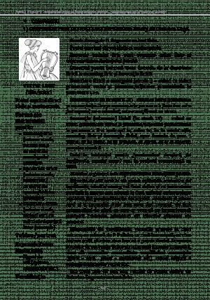 Textul literar – NOTIUNI DE BAZA – pg46