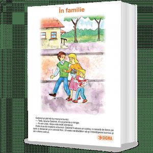 Carte-uriasa-cls-I-sem-1—In-familie