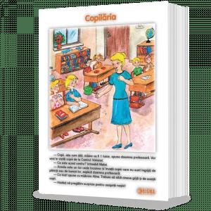 Carti-uriase-cls-I-sem-II—copilaria