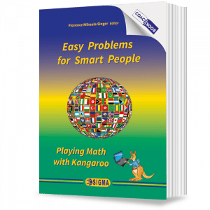Easy Problems for Smart People