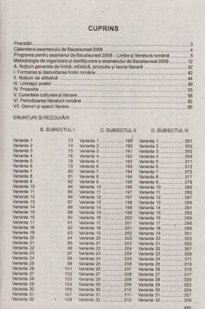 pag 285